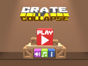 Crate Collapse
