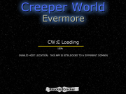 Creeper World: Evermore