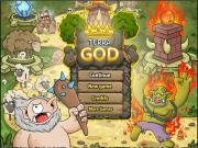 Terra God