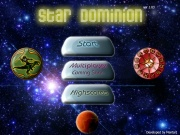 Star Dominion